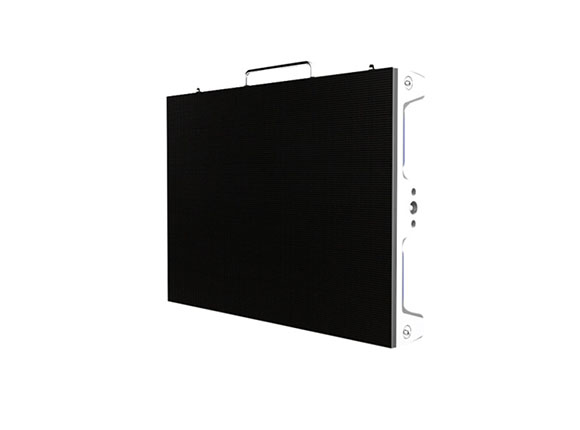 HD P1.5 Indoor Fixed Fine Pitch Led Display