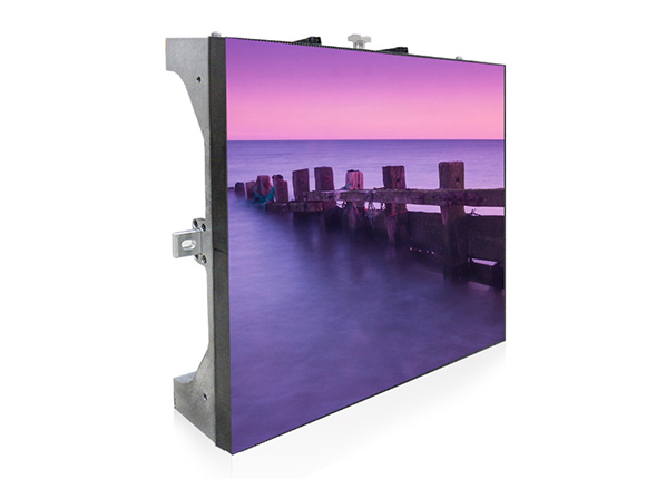P1.8 Fine Pitch LED Display, Full-color Seamless LED Display